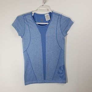 Nike Dri-Fit Women's Athletic Top Sz M